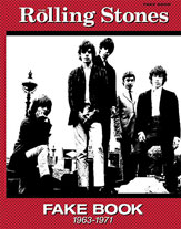 The Rolling Stones: Memo From Turner