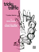 Tricky Traffic