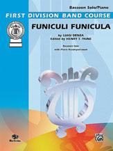 Funiculi Funicula