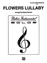 Flowers Lullaby