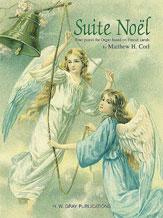 Suite Noel