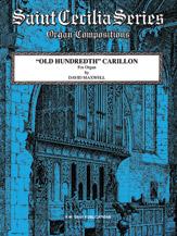 Old Hundredth Carillon