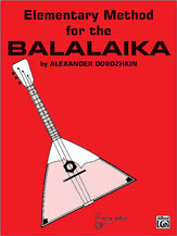 Elementary Method for the Balalaika