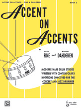 Accent on Accents, Book 2