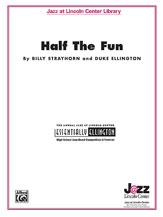 Half the Fun