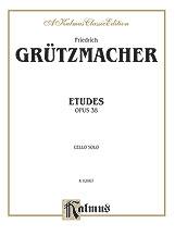 Etudes, Opus 38