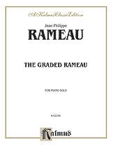 The Graded Rameau