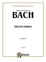organ music for manuals only 33 works by berlioz bizet franck saint saens and others