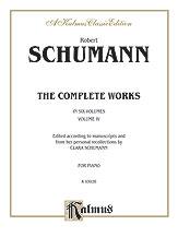 Complete Works, Volume IV