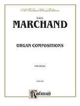 Organ Compositions
