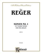 Sonata in F-sharp Minor, Opus 33