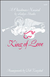 King of Love