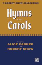Hymns and Carols
