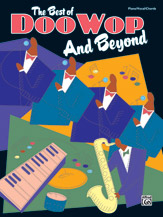 The Best of Doo Wop and Beyond