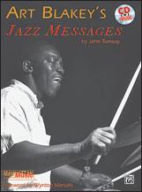 Art Blakey's Jazz Messages