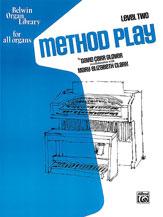 Method Play, Level 2