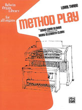 Method Play, Level 3