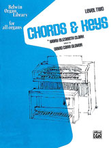 Chords & Keys, Level 2