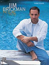 Jim Brickman: Picture This