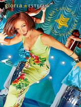 Gloria Estefan: Alma Caribena