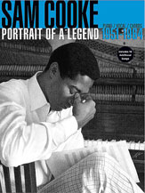 Sam Cooke: Portrait of a Legend 1951-1964