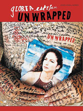 Gloria Estefan: Unwrapped