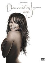 Janet Jackson: Damita Jo