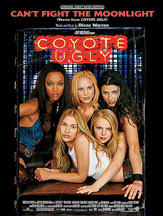 Can't Fight the Moonlight (Theme from <I>Coyote Ugly</I>)