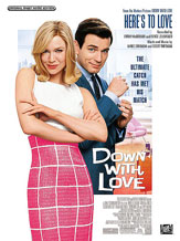 Here's to Love (from <I>Down with Love</I>)