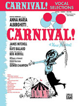Carnival: Vocal Selections