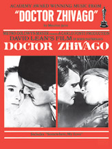 Doctor Zhivago: Movie Selections