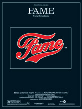Fame - The Movie