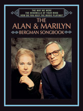 The Alan & Marilyn Bergman Songbook