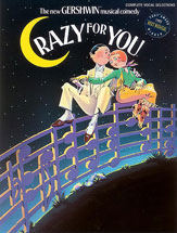 Crazy for You (Gershwin)