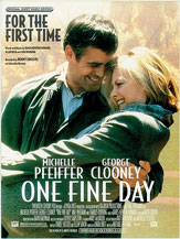 For the First Time (from <I>One Fine Day</I>)
