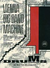 Vienna Big Band Machine