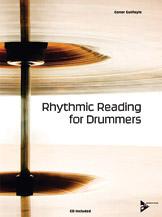 Rhythmic Reading for Drummers