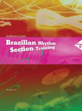 Brazilian Rhythm Section Training