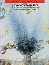 The Jazz Workshop Series, Vol. 5: The Chick Corea Classics