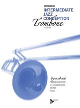 Intermediate Jazz Conception: Trombone