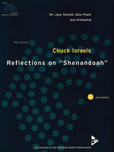 Reflections on 'Shenandoah'