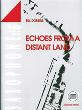 Echoes from a Distant Land
