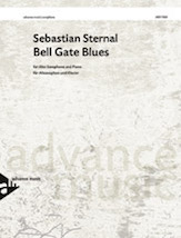 Bell Gate Blues