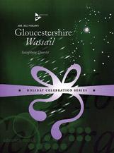 Gloucestershire Wassail