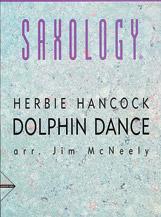 Saxology: Dolphin Dance