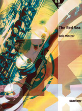 Saxology: The Red Sea