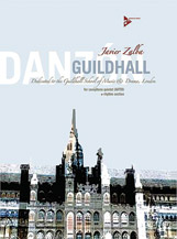 Guildhall (Danzon)