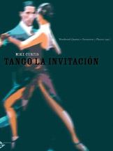 Tango la Invitacion