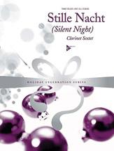 Stille Nacht (Silent Night)