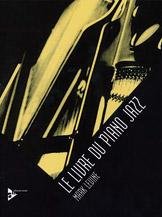 Le Livre Du Piano Jazz